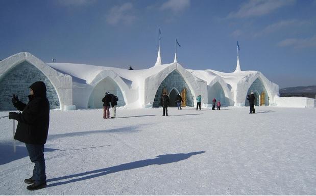 Ice_hotel4